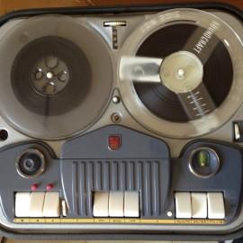 Philips EL 3542